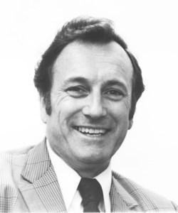 Dennis Walter  Lewis