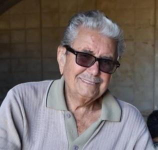 Jorge  Rodriguez Nazario
