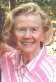 Joan P.  Reid