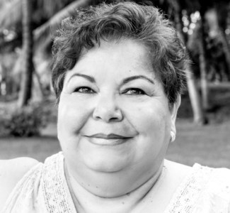 Leticia  Chacon De Ayala