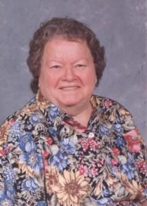 Elouise Norton  Hughes
