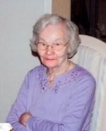Annie Shumlich