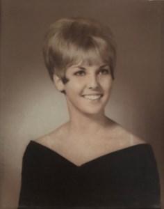 Carolyn Ann  Pettus