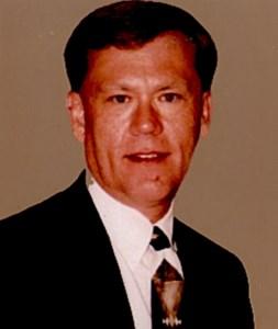 Hollis Lawrence  Yensel
