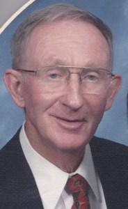 Milton B  Bossch