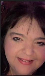 Tammy Ann  Davis