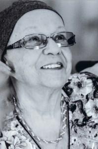Ginette  Mercier