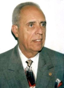 Rafael Felipe  Sanabia-Batista