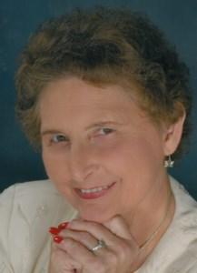 Sherry Ann  McCune