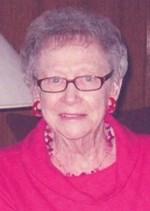 Norma Adey