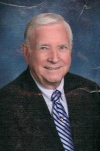 """John William """"Bill""""  Carner"""