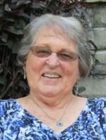 Darlene Haney
