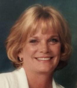 Donna Jo  Miller
