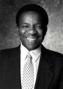 Dr. Joseph  Parham