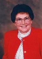 Joan Libby