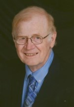 Larry Holthaus