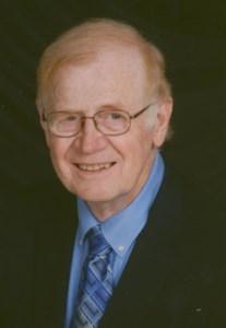 Larry J.  Holthaus