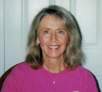 Cheryl Ann  Cafrelli