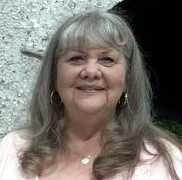 Glynda G.  Kelley