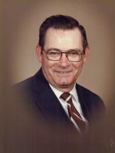 Thomas W.  Kronk