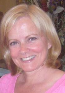 Tracy Hooker  PAPPAFOTIS