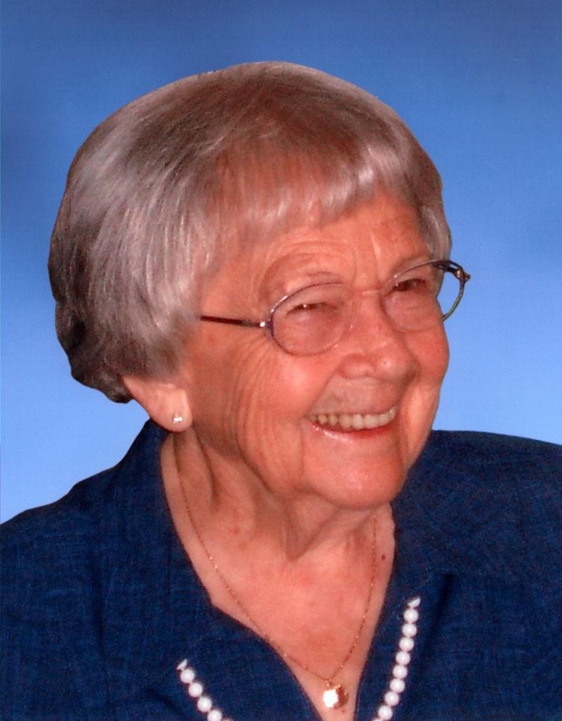 Anita Reeder Obituary Austin Tx