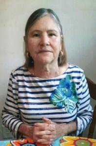 Maria  Martinez De Salinas