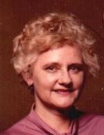 Audrey Green