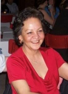 Verla  Becker