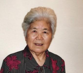 Liqin  Guo