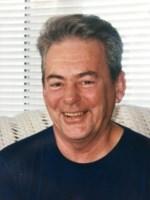 Wayne Auby