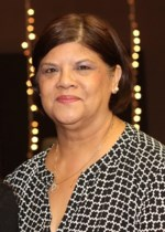 MaryAnn Maldonado