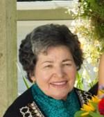 Maria Demelo