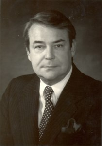 Ervin Eugene  Oross