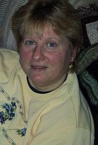 Kathleen  Kross