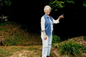 Martha  Riggs