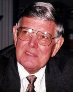 Stewart Vaughn  Grady Sr.