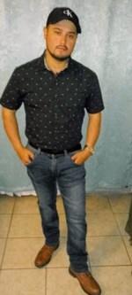 Jose Doñan Garcia