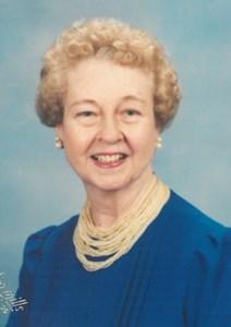 Betty Jean  Keeling