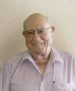 Paul Lawrence Heilman