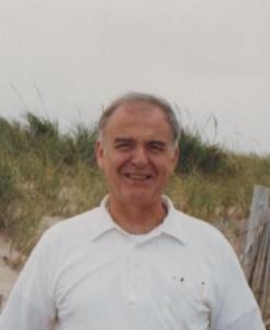 Louis W  Carney