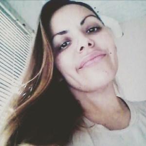 Diana S.  Guerrero
