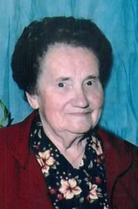 Janina  Kostro