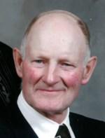 Jacob Strydhorst