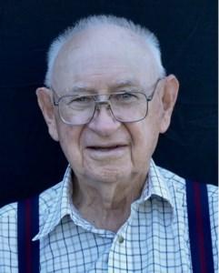 Robert G.  Walter