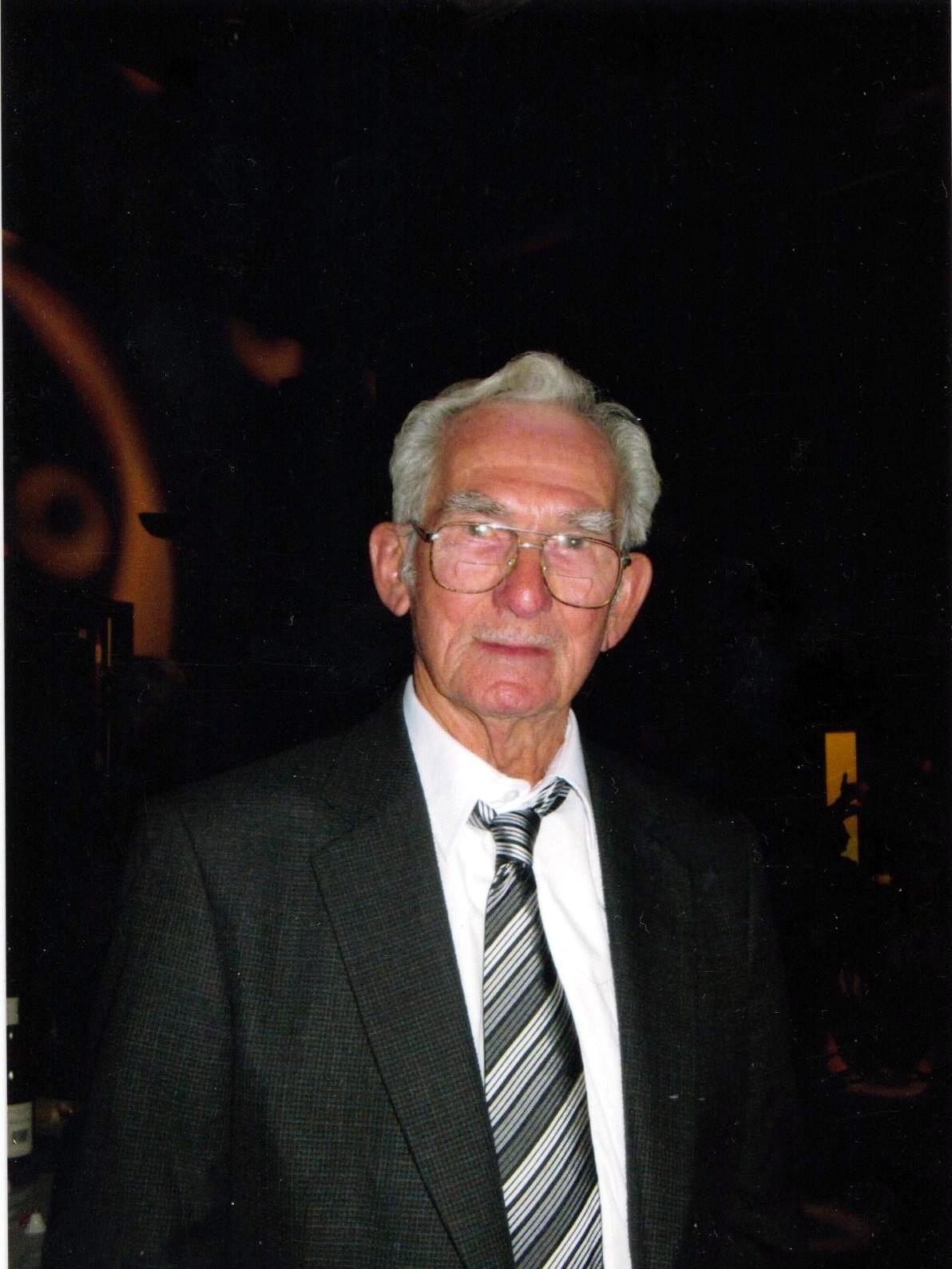 Henri  Giroux