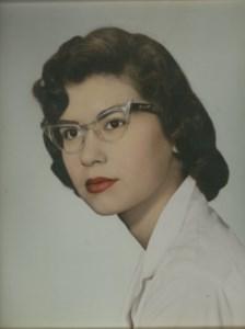 Margaret Rose  Weidemann