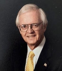 Paul H.  Williams