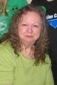 Faye  Keith