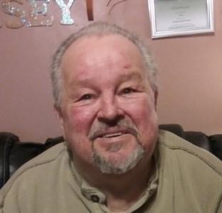 Daniel Louis  Beeman Sr.
